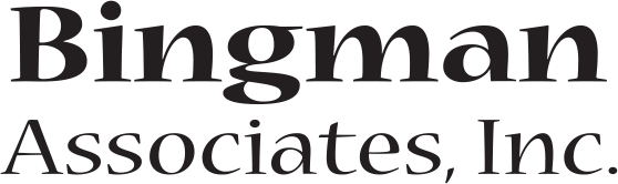Bingman-Associates-Inc-Logo