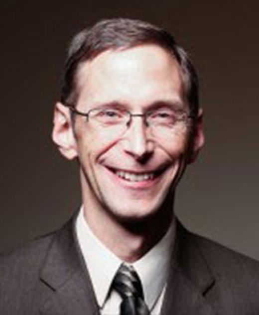 Greg-Swartz
