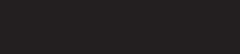 NACFC-Logo